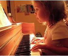 PIANOS CARLIER - Berchem-St-Agathe